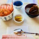 北海道ツーリング2018-道北悲しみのウニ丼編-