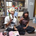 【北海道ツーリング2019】美瑛へGO!なつこ姉さんとの再会